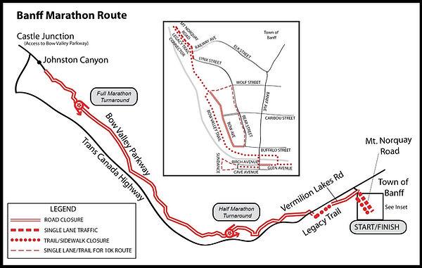 Banff Marathon Race Route.jpg
