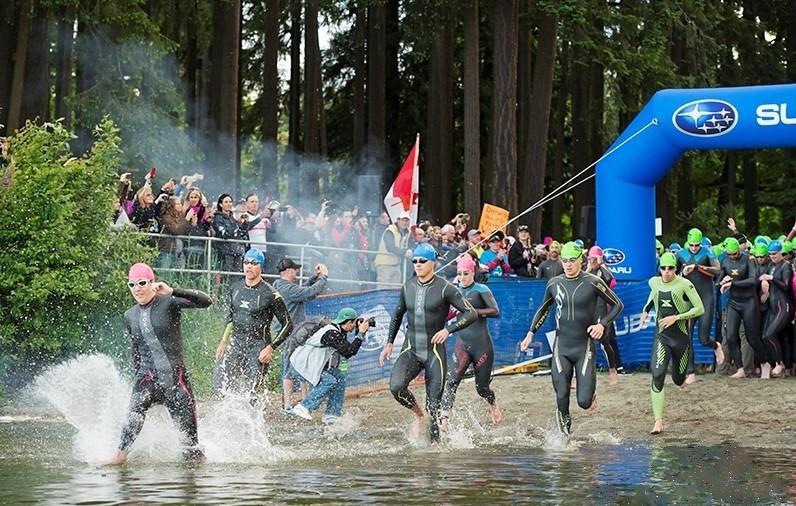 Swimmers in chute 3.jpg