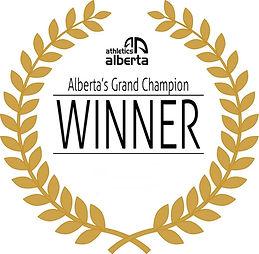 Alberta's Grand Champion.jpg