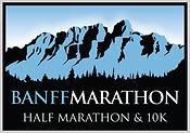 Banff Marathon logo - current.jpg