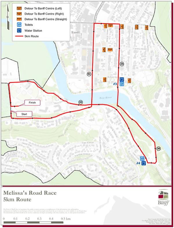5K - Banff Road Race.png