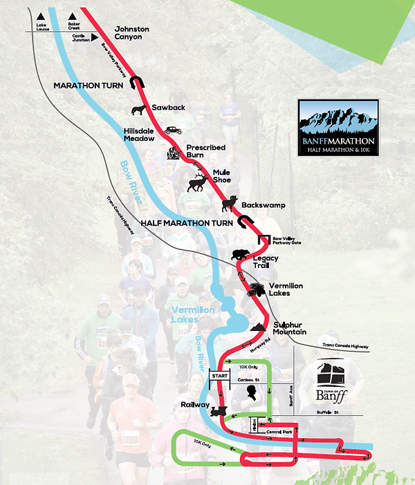 21K and 42K Route Map - Interactive.png