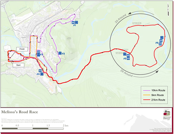 Overall Route Maps - Banff Road Race.png