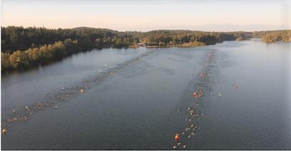 Victoria Half Swim Course - better.png