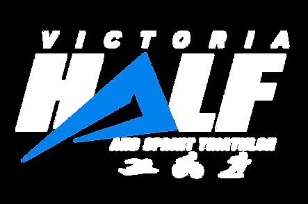 VICTORIA HALF(3) (transparent-bg ) with