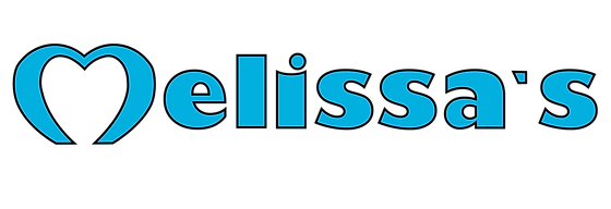melissa-logo-2020-blue-white.png