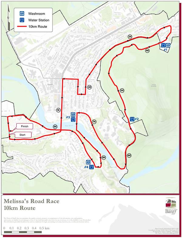 10K - Banff Road Race.png