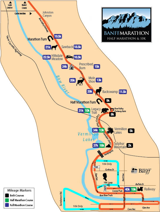 Overall Route Map with stations.jpg