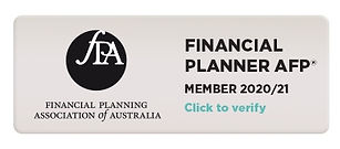 Independent financial advice Canberra. Independent financial planning Canberra.