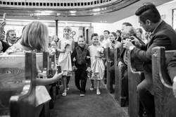 wedding (52 of 167)