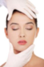 facial-aesthetics-assessment.jpg