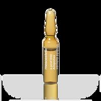 xprof-040-centenella-asiatica_0.png