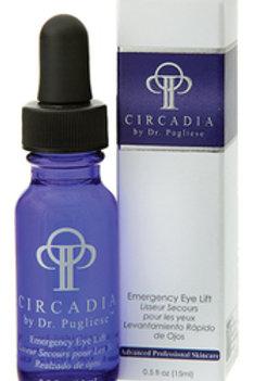 Circadia Emergency Eye Lift