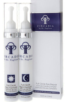 Circadia Full Circle Eye Repair Cream
