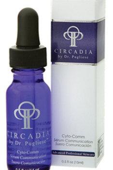 Circadia Cyto-Comm Serum