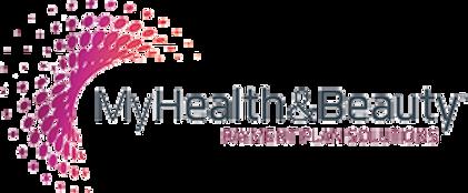 MyHealthBeauty_Logo-RGB_01.png