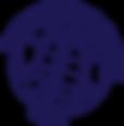 cid_logo Unesco.png