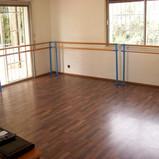 Salle de danse 3