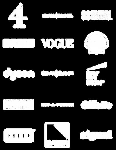clientlogos_2.png