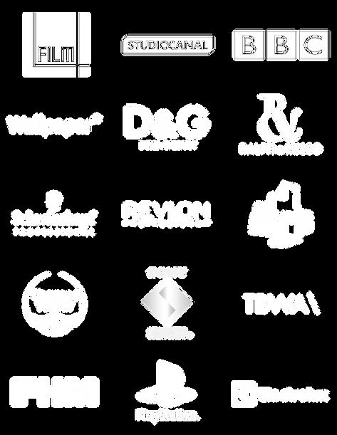 clientlogos_1.png