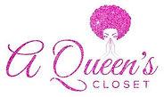 A Queen's Closet