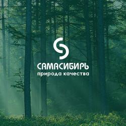 Нейминг, логотип, фир стиль