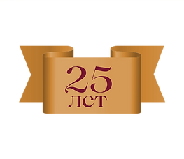 лого ЭБФ.png