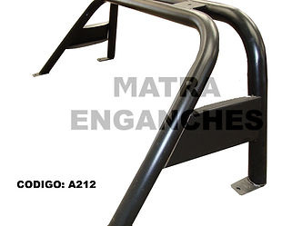 CODIGO  A212 (1).jpg