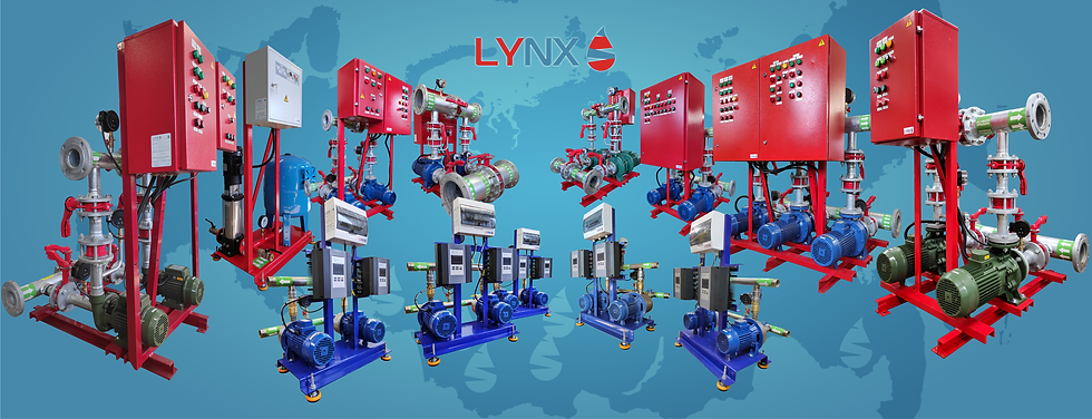Lynx_banner 25.11.2020.png