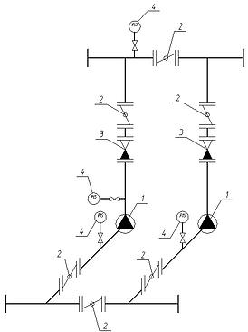 PP 2 x NKP-G 40-160 принципиалка.png