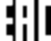 Знак сертификации EAC ЕАС LYNX PP