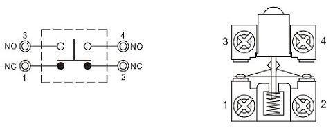 Схема подключения.jpg