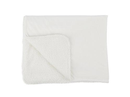 שמיכה לתינוק רב עונתית שמנת - קאדלקו