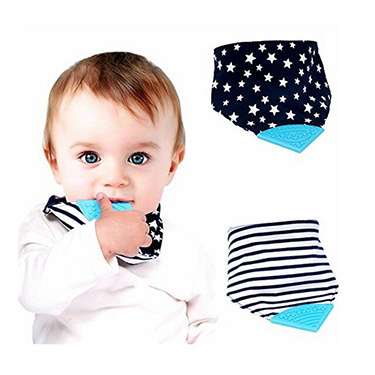 teething-bib