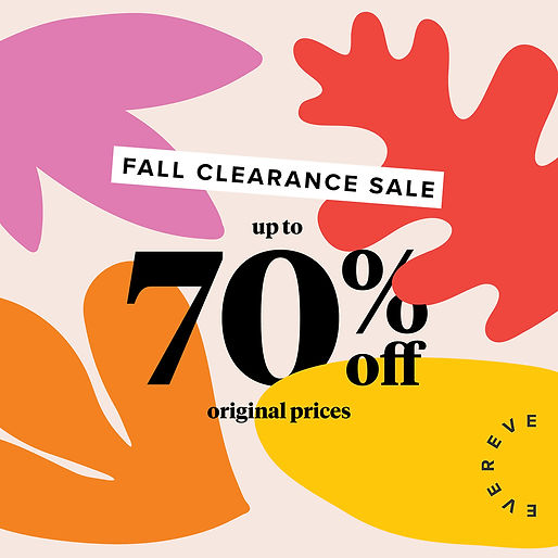 111319_FallClearanceSale_mallmarketing.j