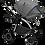 Thumbnail: ערכת השלמת צבע לטייגר 2 ובובקט 2