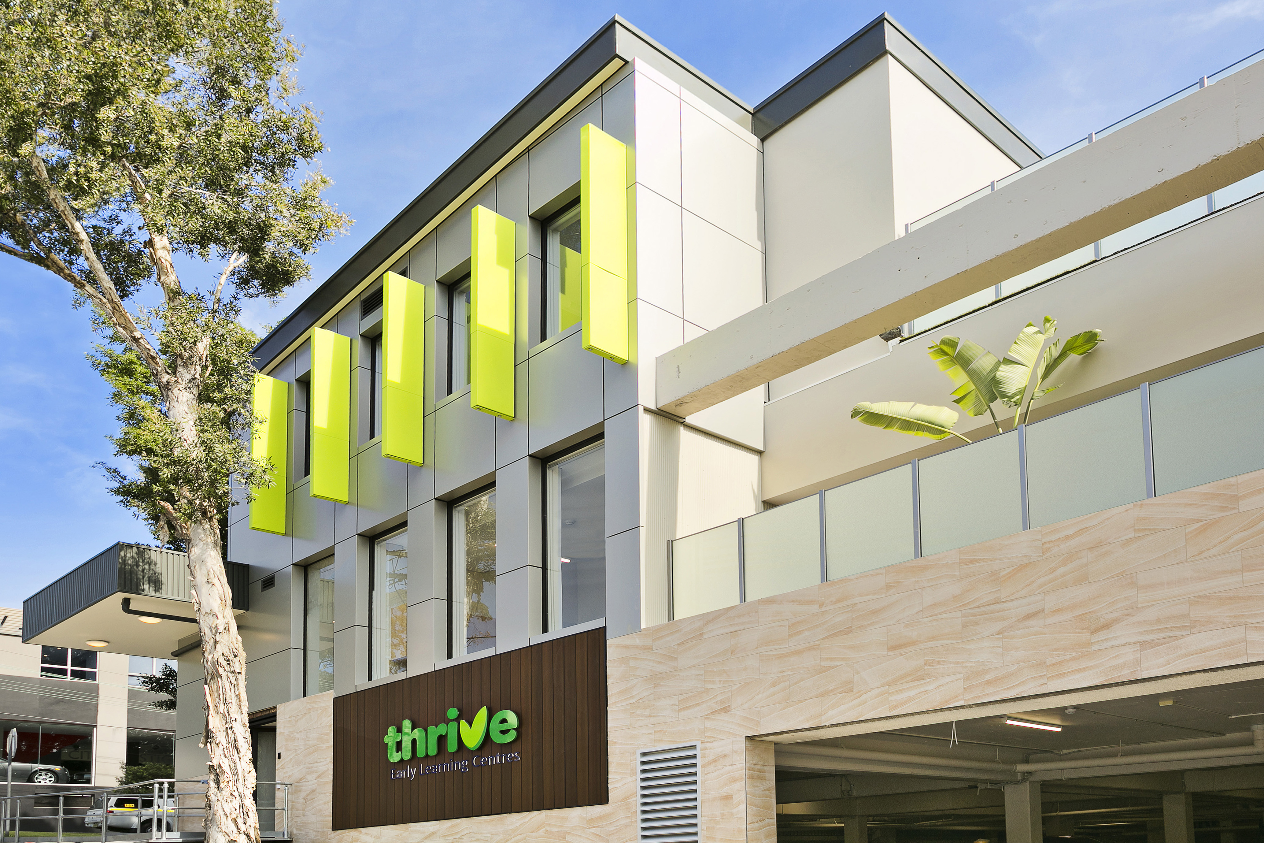 Thrive Learning Centre_8_ret