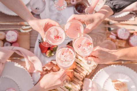 Mobile Bar, celebrate, drinking, mobile