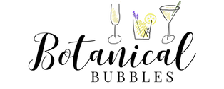 botanical bubbles logo no background.png