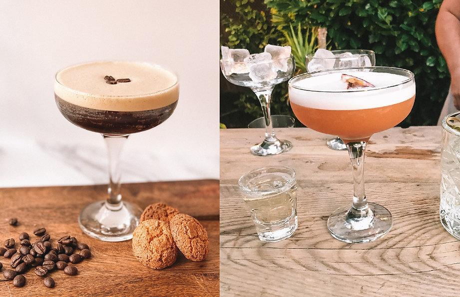 Martinis x 2.jpg