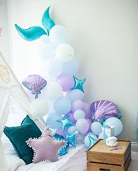 mermaid tail balloon garland.jpg