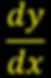recursos matematica 11º ano