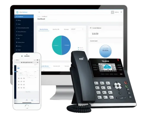 genvoice-business-phone-system-banner.we