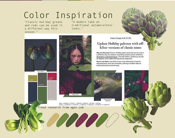 print project portfolio-3.jpg