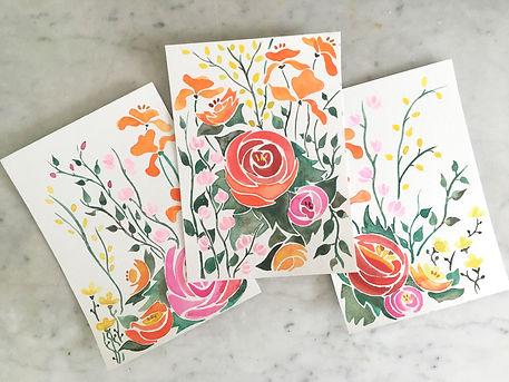 Floral-set-4.jpg
