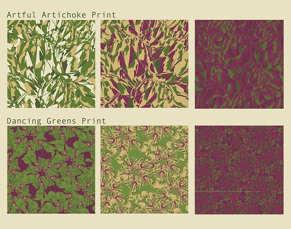 print project portfolio-10.jpg