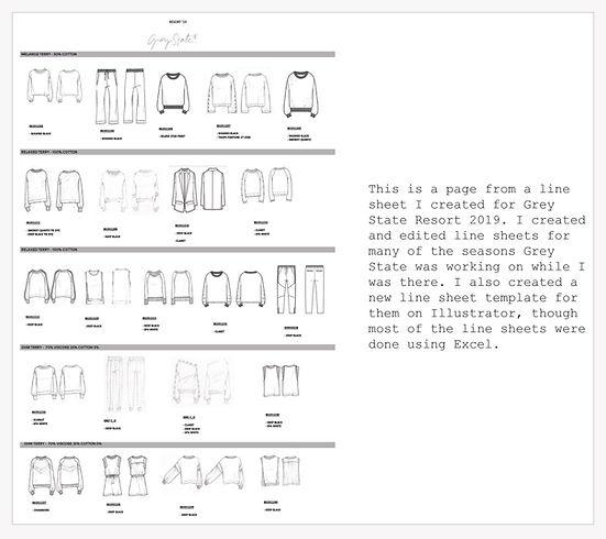 page18grey.jpg
