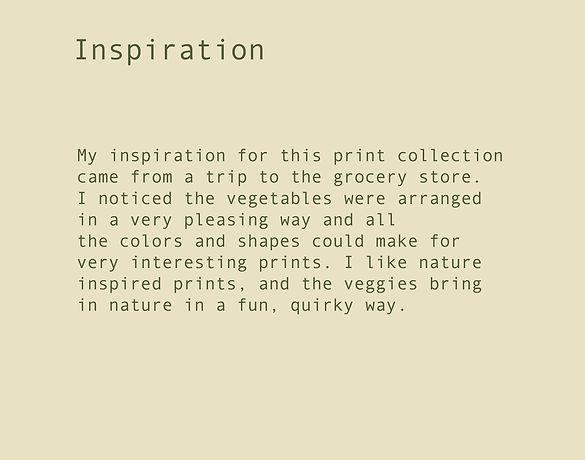 print project portfolio-4.jpg