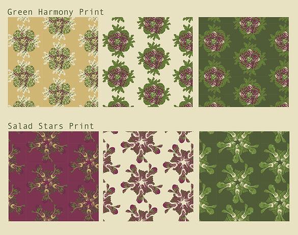 print project portfolio-12.jpg