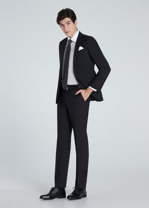 suit-select-0079.jpg